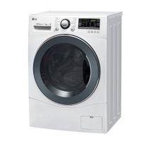 lavadora_lg_wd11wp6_branca_1principal