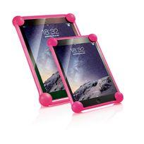 capa_bumper_tablet_x-accessories_rosa
