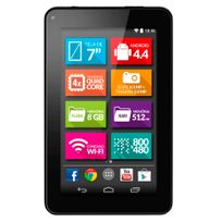 tablet_multilaser_m7s_nb184_preto_frente