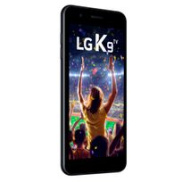 smartphone_lg_k9_tv_lmx210bmw_dourado_frente-lateral-direita