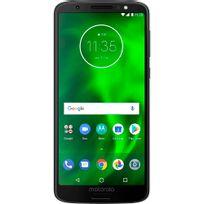 smartphone_motorla_moto_g6_64gb_xt1925-3_preto_frente