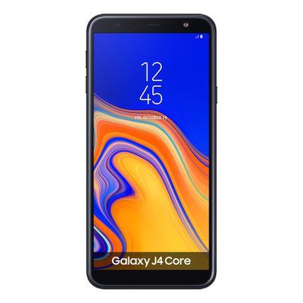 smartphone_samsung_galaxy_j4_core_j410_preto_frente