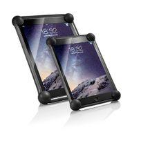 capa_bumper_tablet_x-accessories_preta
