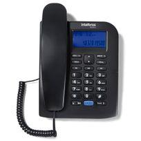 telefone_fixo_intelbras_tc60id_preto_frente